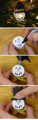 35 super easy diy christmas crafts that kids can make u2013 page 25