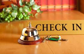 room view handicap accessible hotel rooms interior design for
