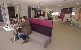 bureau de tabac lille au bureau lille 58 images vente et location bureaux à lille