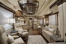 motor home interior restore motor coach rvs and cers in northeast ohio