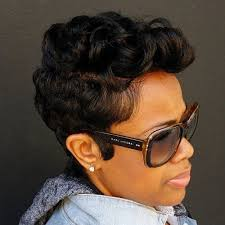 african hairstyles images 50 lovely black hairstyles for african american women hair motive