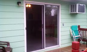 Patio Doors Manufacturers Doors Jmj Construction Llc