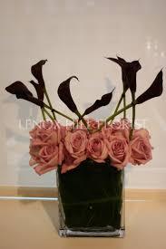 Arrangement Flowers by Best 25 Unique Flower Arrangements Ideas On Pinterest Tall