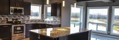 studio homes grande prairie home builder alberta