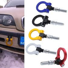 lexus singapore towing ring tow reviews online shopping ring tow reviews on aliexpress
