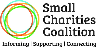 small and local charities up for 1 250 prize in britain s