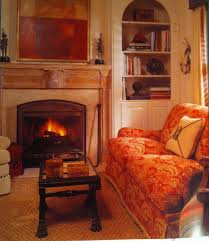 French Country Fireplace - 193 best my french country home images on pinterest french
