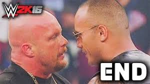 stone cold steve austin to grace the cover of wwe 2k16 maybe wwe 2k16 resource learn about share and discuss wwe 2k16 at