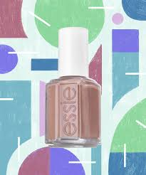 essie colors summer 2017 nail polish shades