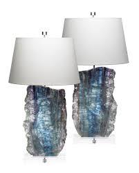 home decor gemstone couture lighting collection nataliescottdesigns com