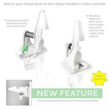 best baby cabinet locks baby child safety cabinet locks and latches by best baby
