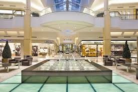 Sawgrass Mall Map Somerset Mall Stores Directory Image Gallery Hcpr