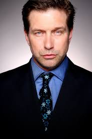stephen baldwin n y state tax issues irs tax debt relief