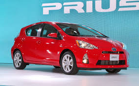 by the numbers 2013 toyota prius c vs 2012 honda insight vs