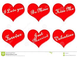 valentine hearts pictures thebridgesummit co