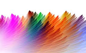colorful colors colorful abstract color wallpaper 3d and abstract wallpaper better