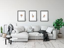 free printable bird wall art december free printable robin bird set of 3 wall art design