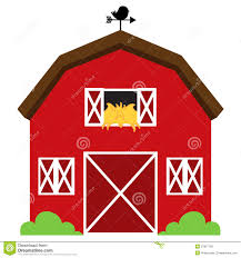 Red Barn Door by Barn Door Stock Illustrations U2013 551 Barn Door Stock Illustrations