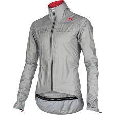all weather cycling jacket wiggle castelli tempesta race jacket cycling waterproof jackets
