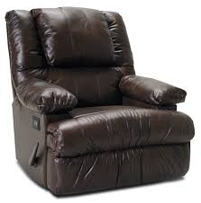 real leather swivel recliner chairs swivel rocker recliners on sale