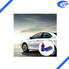 protection si e arri e voiture protection spéciale pour voiture céramique ultra brillant