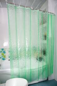 Vinyl Window Curtains For Shower Curtains U0027 Designs For Bathrooms And Showers Curtain Designs