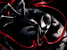 if venom is used again this is he should look archive