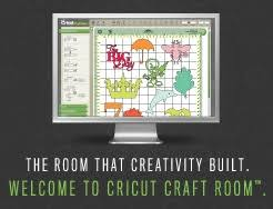 Link Gypsy To Cricut Craft Room - 179 best learning the cricut images on pinterest craft rooms