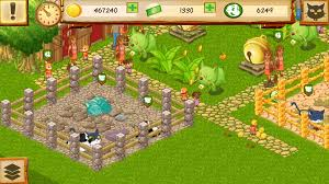 Home Design Story Friend Codes by Cat Park Tycoon Android Apps On Google Play