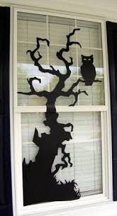 Christmas Window Decorations Templates by Best 25 Window Decorations Ideas On Pinterest Puffy
