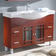 Ambella Home Bathroom Vanities Legion Furniture Bathroom Vanities You U0027ll Love Wayfair