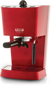 20 best lavazza gourmet coffee beans images on pinterest coffee