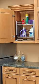 how high are kitchen cabinets high storage within safe reach homebuilding
