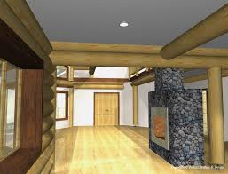Home Design 3d Videos by Perfect Drafting U0026 Design Custom Home Design 3d Design Samples