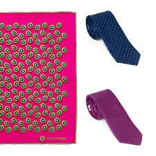 K He Pink Kaufen Schleifen U0026 Fliegen U2013 Von Floerke U2013 Handgemachte Accessoires Wie