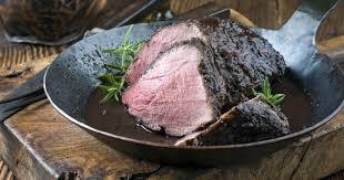 comment cuisiner du sanglier comment cuire du sanglier