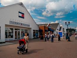 woodbury common premium outlets shopping shuttle new york tours