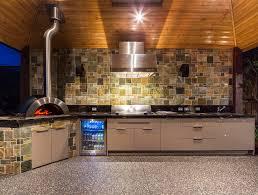 Commercial Kitchen Design Melbourne 100 Melbourne Kitchen Design Custom Design Kitchens New