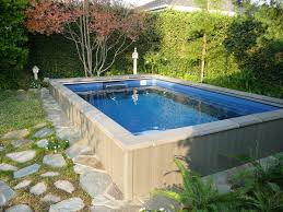 Backyard Pool Ideas by 200 Best Pool Images On Pinterest Small Pools Backyard Ideas