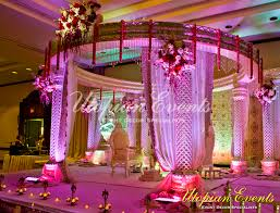 decoration for indian wedding indian wedding decorators decoration