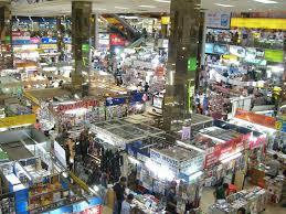shopping guide bangkok shopping guide 6 places to shop until you drop