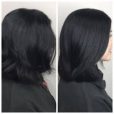 black hair salons lincoln ne 42 best hair makeup artist at salon amaryllis images on