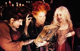 Halloween Costumes Hocus Pocus Hocus Pocus Inspiration U002790s Halloween Costumes