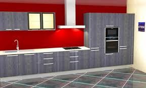 renovation cuisine pas cher renover maison pas cher amazing renover sa maison annuaire des