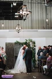 chattanooga wedding venues the peyton weddings get prices for wedding venues in chattanooga tn