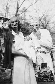 1940s Halloween Costume Creepy Vintage Halloween Costumes 1940s Vintage Halloween