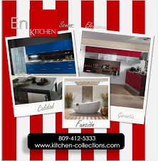 kitchen collections kitchen collections home facebook