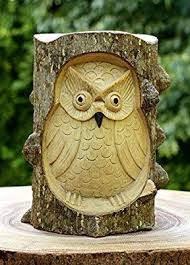 Free Wood Carving Ideas For Beginners by 72 Best Wood Carving Images On Pinterest Sculptures Wood