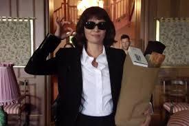 cox contour commercial actress vire imposters bravo tv official site