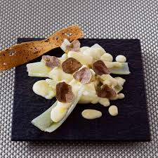 cuisiner la truffe les 25 meilleures idées de la catégorie truffe blanche sur